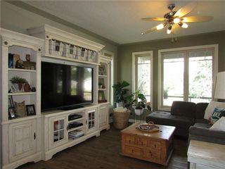 Photo 11: 606 2 Street NE: Sundre Detached for sale : MLS®# C4306499