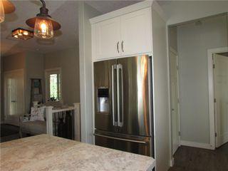 Photo 16: 606 2 Street NE: Sundre Detached for sale : MLS®# C4306499