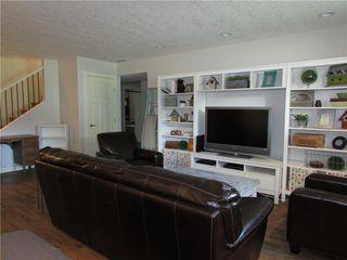Photo 31: 606 2 Street NE: Sundre Detached for sale : MLS®# C4306499