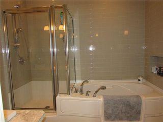 Photo 20: 606 2 Street NE: Sundre Detached for sale : MLS®# C4306499