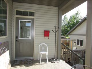 Photo 40: 606 2 Street NE: Sundre Detached for sale : MLS®# C4306499