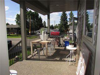 Photo 39: 606 2 Street NE: Sundre Detached for sale : MLS®# C4306499