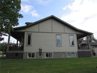 Photo 45: 606 2 Street NE: Sundre Detached for sale : MLS®# C4306499