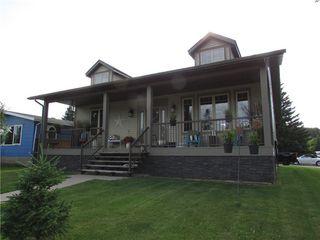 Photo 44: 606 2 Street NE: Sundre Detached for sale : MLS®# C4306499