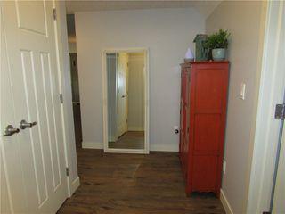 Photo 30: 606 2 Street NE: Sundre Detached for sale : MLS®# C4306499