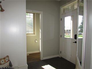 Photo 17: 606 2 Street NE: Sundre Detached for sale : MLS®# C4306499