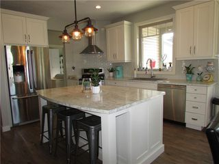 Photo 8: 606 2 Street NE: Sundre Detached for sale : MLS®# C4306499