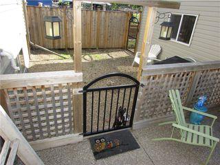 Photo 42: 606 2 Street NE: Sundre Detached for sale : MLS®# C4306499