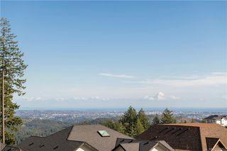 Photo 30: 2215 Woodhampton Rise in Langford: La Bear Mountain Single Family Detached for sale : MLS®# 839263