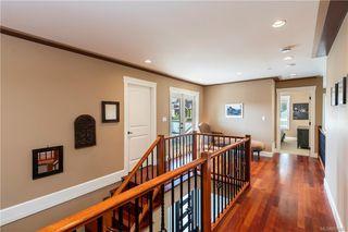 Photo 10: 2215 Woodhampton Rise in Langford: La Bear Mountain Single Family Detached for sale : MLS®# 839263