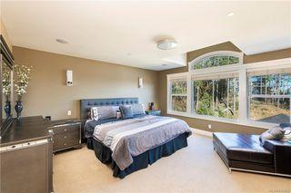 Photo 11: 2215 Woodhampton Rise in Langford: La Bear Mountain Single Family Detached for sale : MLS®# 839263