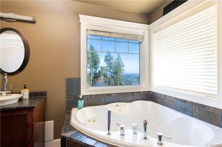 Photo 14: 2215 Woodhampton Rise in Langford: La Bear Mountain Single Family Detached for sale : MLS®# 839263