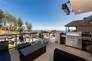 Photo 33: 2215 Woodhampton Rise in Langford: La Bear Mountain Single Family Detached for sale : MLS®# 839263