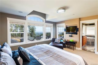 Photo 12: 2215 Woodhampton Rise in Langford: La Bear Mountain Single Family Detached for sale : MLS®# 839263