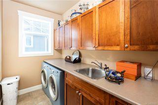 Photo 18: 2215 Woodhampton Rise in Langford: La Bear Mountain Single Family Detached for sale : MLS®# 839263