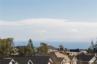 Photo 2: 2215 Woodhampton Rise in Langford: La Bear Mountain Single Family Detached for sale : MLS®# 839263
