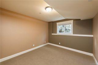 Photo 24: 2215 Woodhampton Rise in Langford: La Bear Mountain Single Family Detached for sale : MLS®# 839263