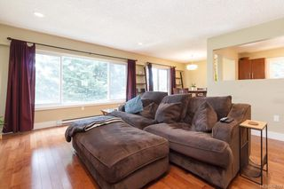 Photo 6: 2250 Malaview Ave in Sidney: Si Sidney North-East House for sale : MLS®# 838799