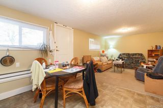 Photo 19: 2250 Malaview Ave in Sidney: Si Sidney North-East House for sale : MLS®# 838799