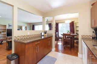 Photo 11: 2250 Malaview Ave in Sidney: Si Sidney North-East House for sale : MLS®# 838799
