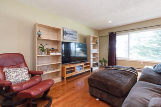 Photo 5: 2250 Malaview Ave in Sidney: Si Sidney North-East House for sale : MLS®# 838799