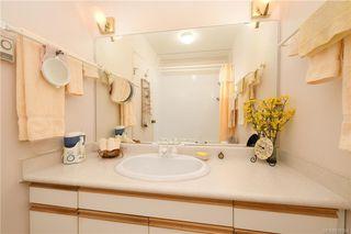 Photo 11: 50 3987 Gordon Head Rd in Saanich: SE Gordon Head Row/Townhouse for sale (Saanich East)  : MLS®# 838564