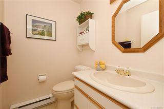 Photo 15: 50 3987 Gordon Head Rd in Saanich: SE Gordon Head Row/Townhouse for sale (Saanich East)  : MLS®# 838564