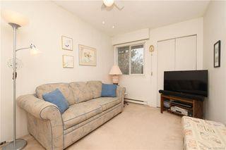Photo 14: 50 3987 Gordon Head Rd in Saanich: SE Gordon Head Row/Townhouse for sale (Saanich East)  : MLS®# 838564