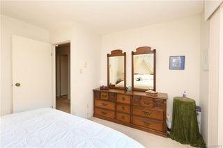 Photo 9: 50 3987 Gordon Head Rd in Saanich: SE Gordon Head Row/Townhouse for sale (Saanich East)  : MLS®# 838564