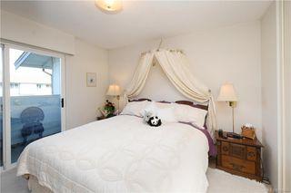 Photo 8: 50 3987 Gordon Head Rd in Saanich: SE Gordon Head Row/Townhouse for sale (Saanich East)  : MLS®# 838564