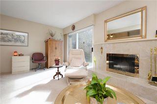Photo 4: 50 3987 Gordon Head Rd in Saanich: SE Gordon Head Row/Townhouse for sale (Saanich East)  : MLS®# 838564