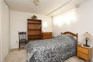 Photo 16: 50 3987 Gordon Head Rd in Saanich: SE Gordon Head Row/Townhouse for sale (Saanich East)  : MLS®# 838564