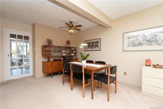 Photo 5: 50 3987 Gordon Head Rd in Saanich: SE Gordon Head Row/Townhouse for sale (Saanich East)  : MLS®# 838564