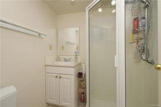 Photo 18: 50 3987 Gordon Head Rd in Saanich: SE Gordon Head Row/Townhouse for sale (Saanich East)  : MLS®# 838564