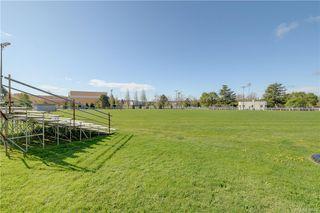 Photo 22: 50 3987 Gordon Head Rd in Saanich: SE Gordon Head Row/Townhouse for sale (Saanich East)  : MLS®# 838564