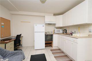 Photo 17: 50 3987 Gordon Head Rd in Saanich: SE Gordon Head Row/Townhouse for sale (Saanich East)  : MLS®# 838564