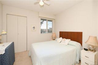 Photo 13: 50 3987 Gordon Head Rd in Saanich: SE Gordon Head Row/Townhouse for sale (Saanich East)  : MLS®# 838564