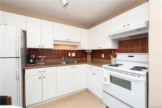 Photo 6: 50 3987 Gordon Head Rd in Saanich: SE Gordon Head Row/Townhouse for sale (Saanich East)  : MLS®# 838564
