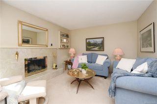 Photo 3: 50 3987 Gordon Head Rd in Saanich: SE Gordon Head Row/Townhouse for sale (Saanich East)  : MLS®# 838564