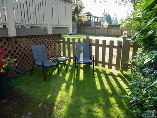 Photo 25: 4153 North Rd in Saanich: SW Strawberry Vale House for sale (Saanich West)  : MLS®# 844689