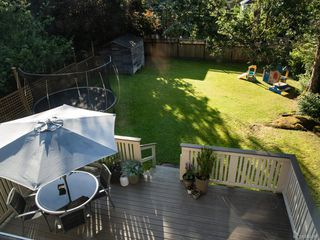 Photo 33: 4153 North Rd in Saanich: SW Strawberry Vale House for sale (Saanich West)  : MLS®# 844689