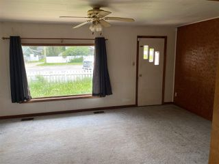 Photo 2: 144 7TH Avenue in Burns Lake: Burns Lake - Town House for sale (Burns Lake (Zone 55))  : MLS®# R2481988