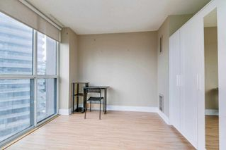Photo 22: 1811 24 W Wellesley Street in Toronto: Bay Street Corridor Condo for lease (Toronto C01)  : MLS®# C4854876