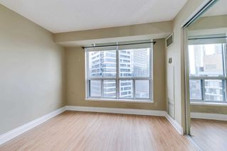 Photo 23: 1811 24 W Wellesley Street in Toronto: Bay Street Corridor Condo for lease (Toronto C01)  : MLS®# C4854876