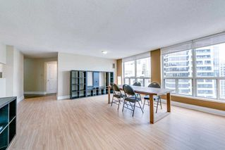 Photo 9: 1811 24 W Wellesley Street in Toronto: Bay Street Corridor Condo for lease (Toronto C01)  : MLS®# C4854876