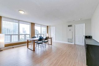Photo 10: 1811 24 W Wellesley Street in Toronto: Bay Street Corridor Condo for lease (Toronto C01)  : MLS®# C4854876