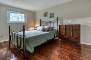 Photo 18: 306 Dickens Drive in Oshawa: Eastdale House (Backsplit 4) for sale : MLS®# E4858143
