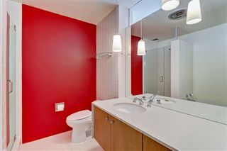 Photo 18: SAN DIEGO Condo for rent : 2 bedrooms : 3200 6th Avenue #106