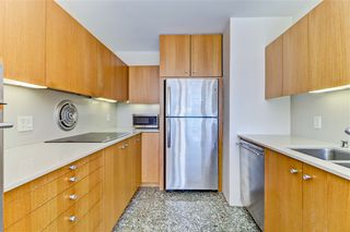 Photo 12: SAN DIEGO Condo for rent : 2 bedrooms : 3200 6th Avenue #106