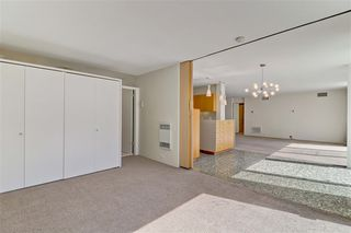 Photo 14: SAN DIEGO Condo for rent : 2 bedrooms : 3200 6th Avenue #106